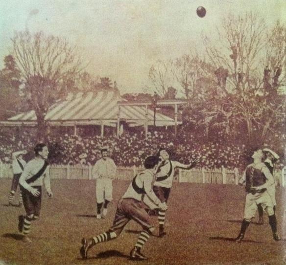 1909 2