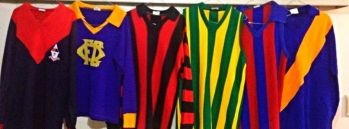 old vfa jumpers